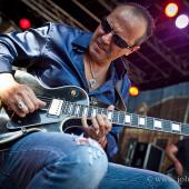Culemborg Blues Festival 2015