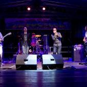 Brudstock Fest 2013