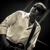 Culemborg Blues Festival 2015